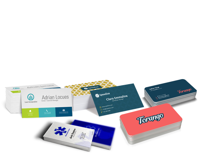 Business card printing order online receive next day newprint business card printing order online receive next day newprint reheart Images