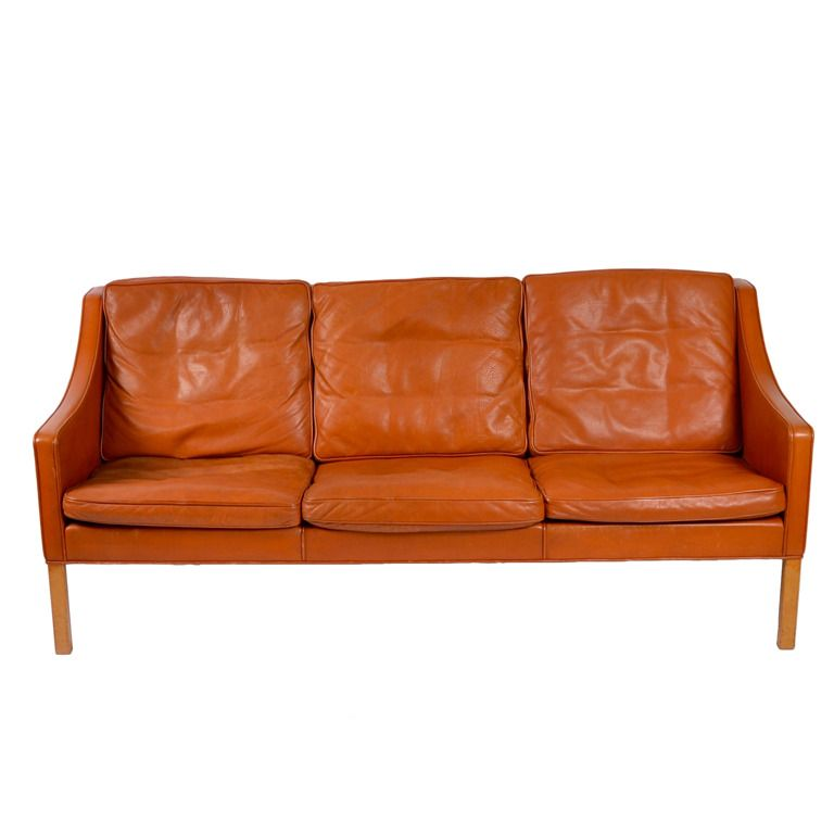 Borge Mogensen Sofa Model 2209 Primitive Covers Pinterest Modern Mid Century From A Unique Collection Of Antique And Sofas At Http Www 1stdibs Com Furniture Seating