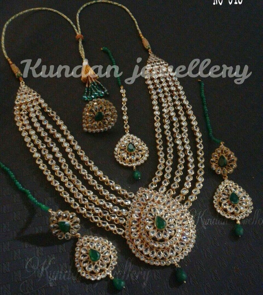 Bengali bridal gold jewellery - Indian Pakistani Asian Gold Plated Earrings Jhumka Bridal Bollywood Jewellery Bengali