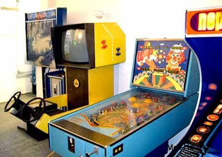 Игровые автоматы на электронные вход в казино на майорке