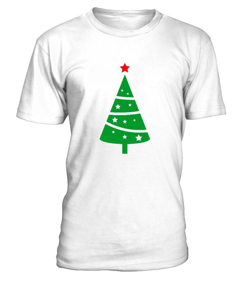 Limited Edition Cute Christmas Tree T Shirt Christmastree Tshirt Tee Gift Holiday Art Design Designer Tshirtformen Tshirtforwomen Besttshirt Funnytshirt Age