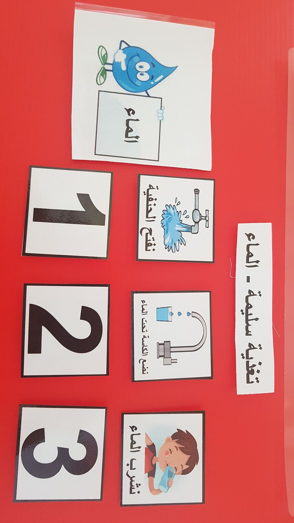 Idea By Fadia Mishrke On Special Educatioun Autism