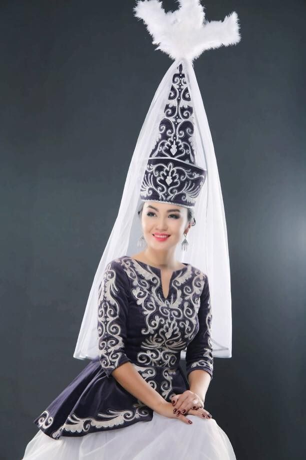 kyrgyzstan mail order brides