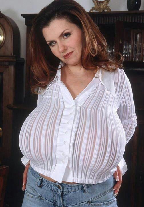 Big good boobs