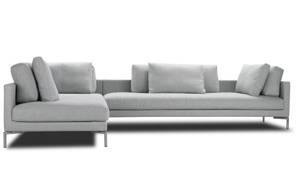 Plano Sectional Sofa Sectional Sofa Eilersen Sofa Sofa