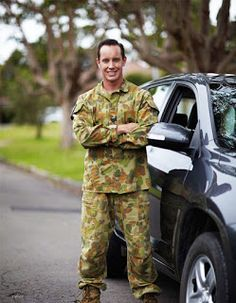 Is It Possible To Find A Cheap Military Car Insurance Rate What