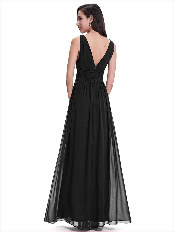 genial kleider wadenlang festlich | festliches kleid, langes