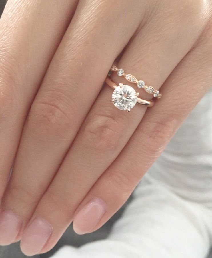 What Does A Silver Diamond Ring Mean Diamond Engagement Rings