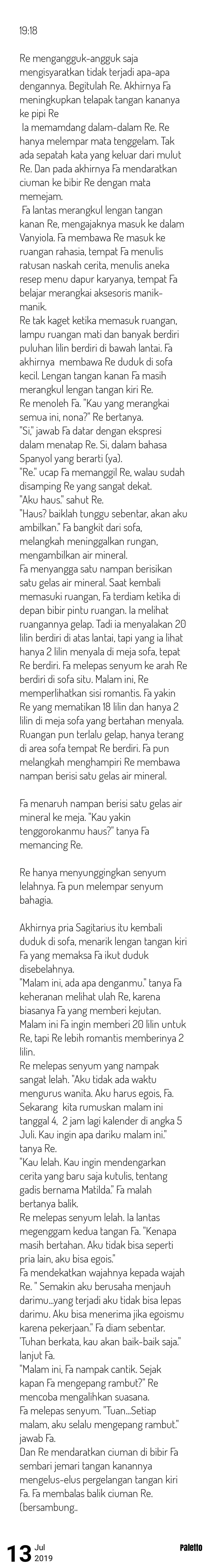 Download Lagu Cinta Tiga Segi Original : download, cinta, original, Rembulan