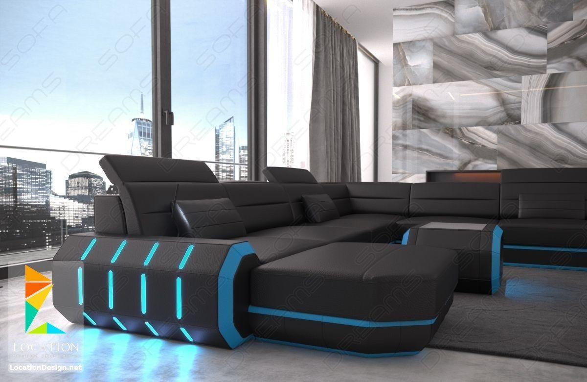 معارض اثاث مودرن أحدث موديلات انتريهات مودرن 2019 2020 Living Room Sofa Design Living Room Sofa Set Modern Furniture Living Room