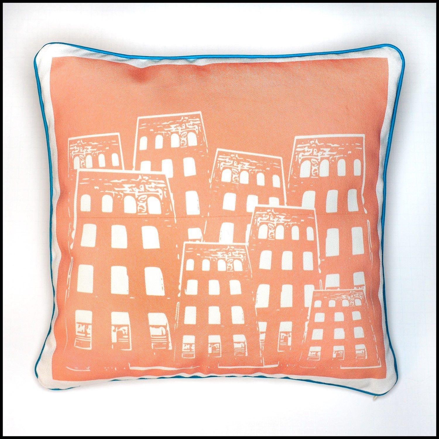 covers pillows colorful decor pillow boho living cool room soopee decorative peach throw stylish bohemian couch