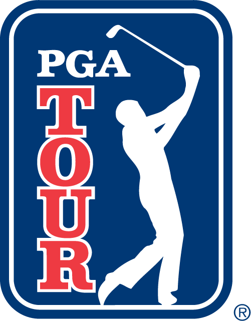 Pin By Benjybowler On Great Golf Pictures Pga Tour Golf Tournament Pga