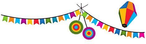 Bandeiras De Festa Junina Vetor Pesquisa Google Caldo De
