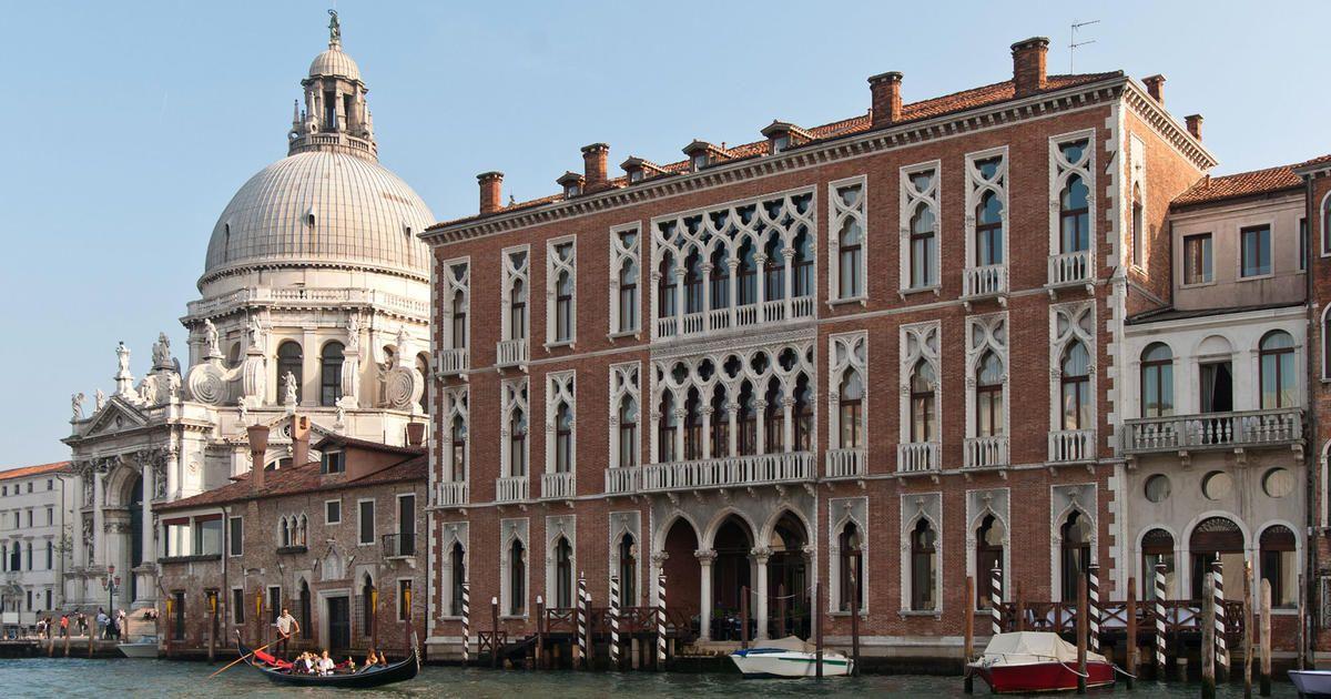 5 Star Hotel Venice Italy Luxury Hotel Venice Sina Centurion