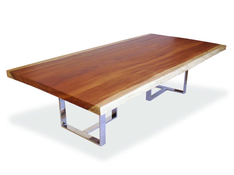 17 Best images about Rotsen Dining Tables on Pinterest Reclaimed