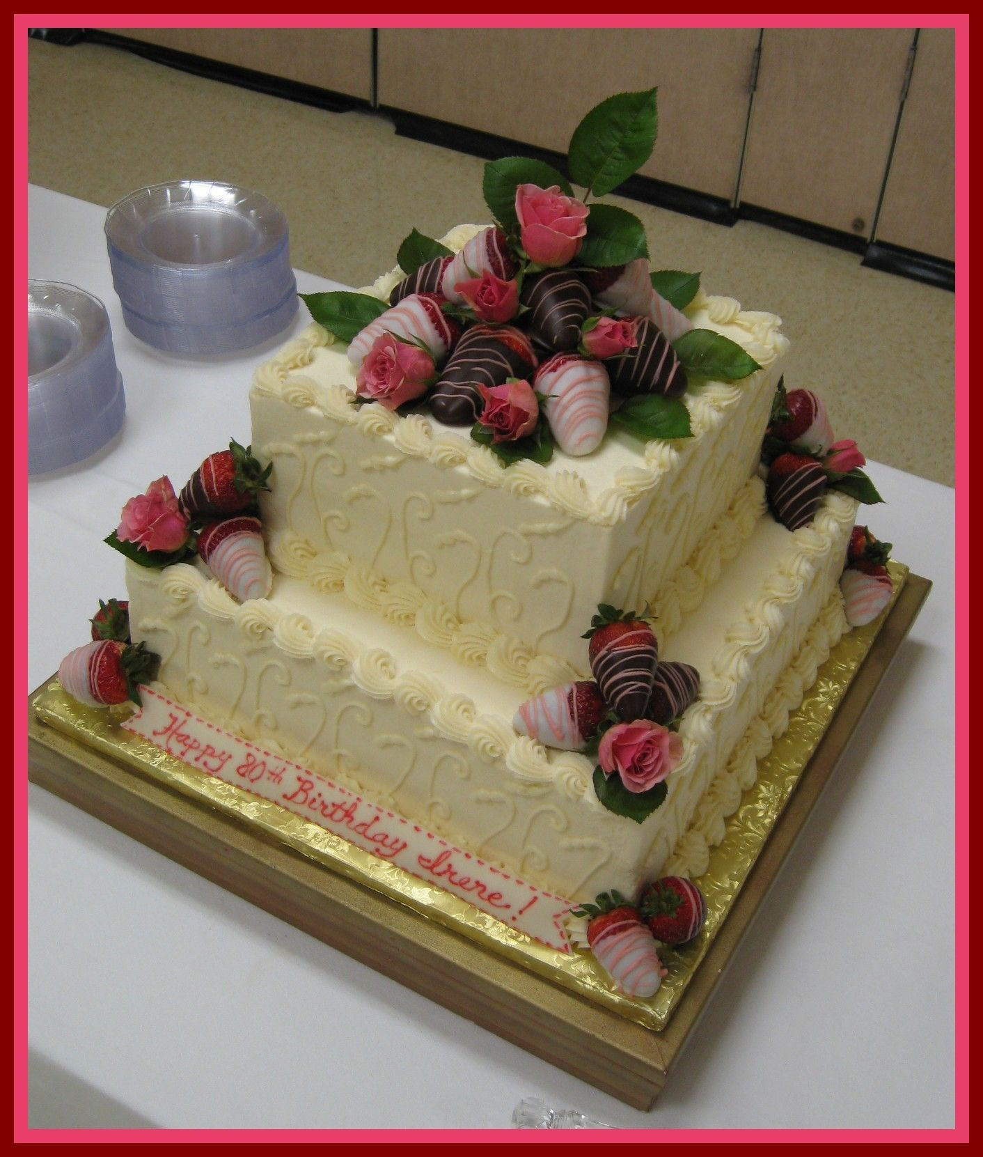 80th birthday cake birthday cakes 80 birthday cake