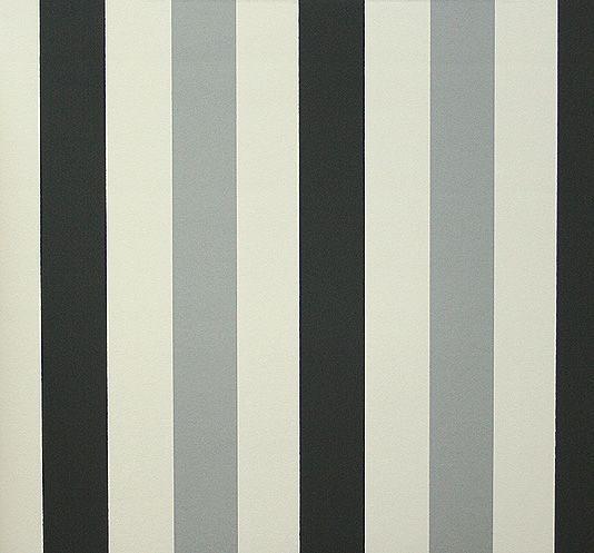 Grey Wallpaper Damask, Grey Striped Wallpaper Designs 534×497 Gray Striped Wallpapers (27 Wallpapers) | Adorable Wallpapers #graystripedwalls Grey Wallpaper Damask, Grey Striped Wallpaper Designs 534×497 Gray Striped Wallpapers (27 Wallpapers) | Adorable Wallpapers #graystripedwalls