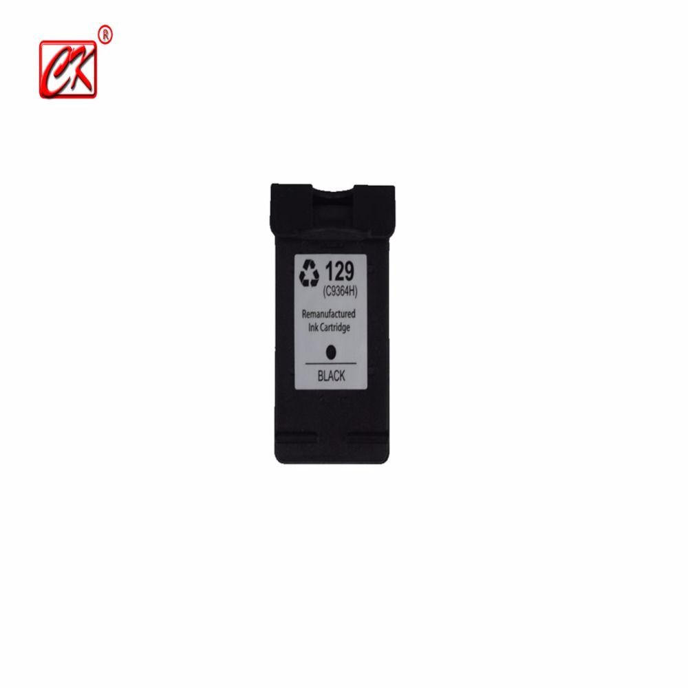 1pk C9364he Compatible With For Hp 129 Hp129 Para Hp Photosmart