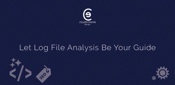 216e436b3d60da1e5afc46859ed20a4e - Web Server Log File Analysis