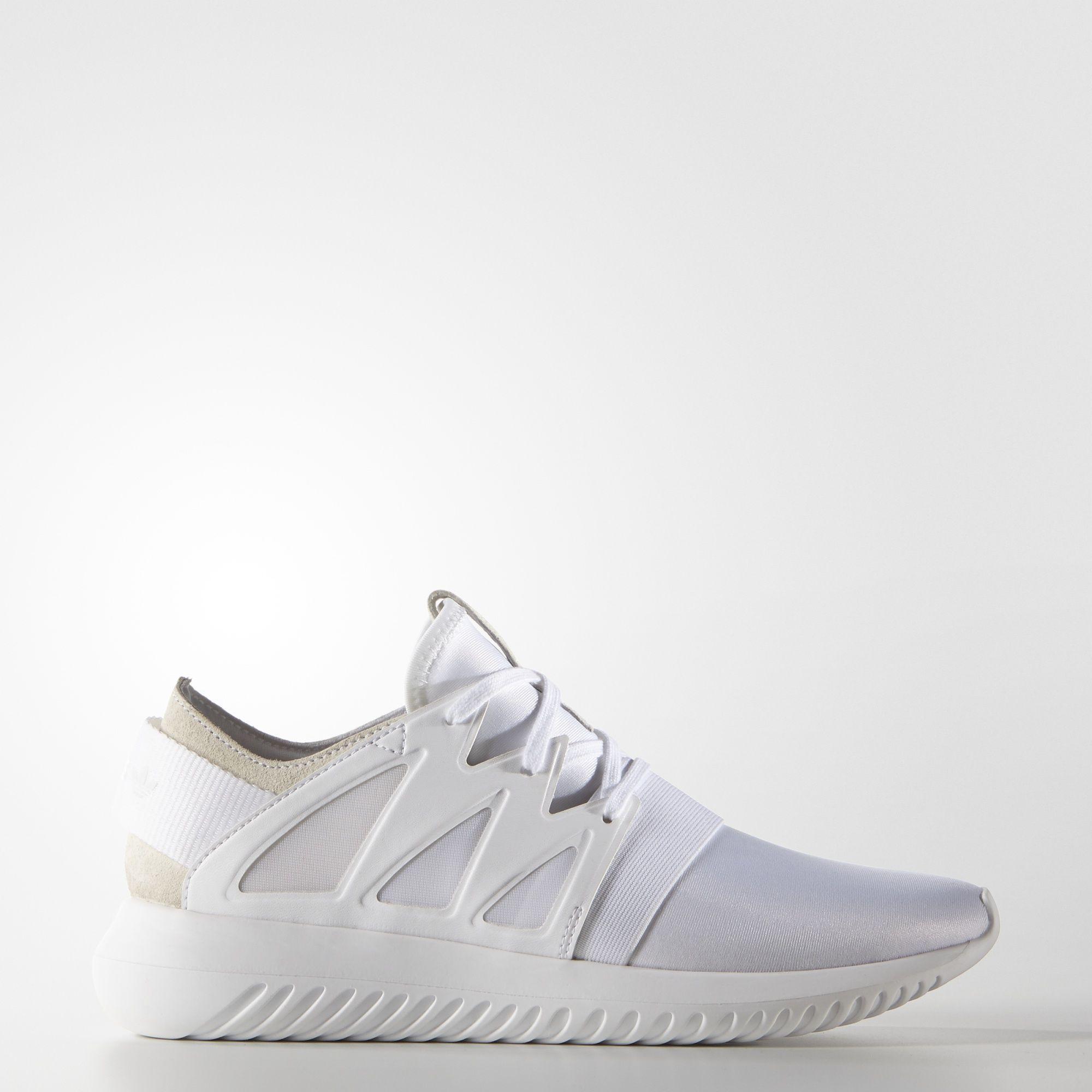adidas tubulare virale scarpe scarpe bianche pinterest adidas