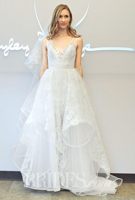 Springs 2015 Wedding Dress Trends   Pinterest   Mini wedding dresses ...