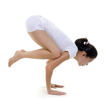 the importance of bakasana in our daily lives  kundalini