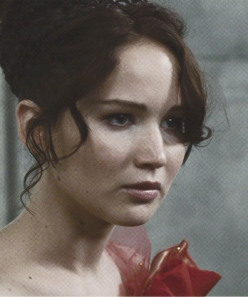 this is no place for a girl on fire