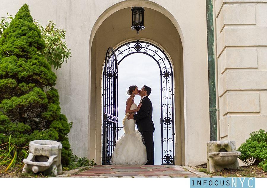 Genevieve Greg Wedding At Vanderbilt Mansion Centerport Wedding Venues Long Island Vanderbilt Mansions Wedding