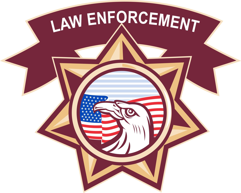 Bellville Police 37 N Bell St, Bellville, TX 77418 Phone