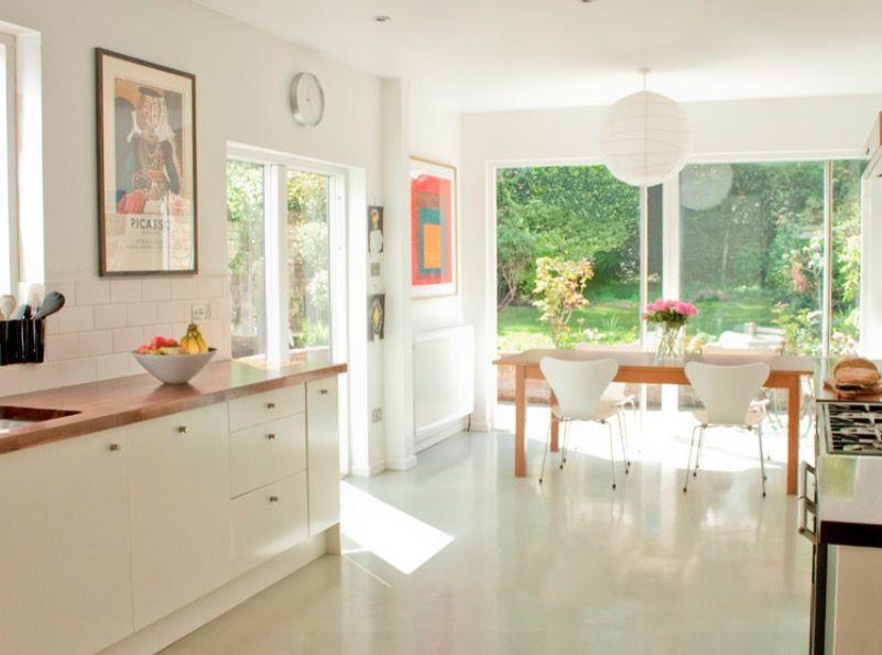 Best Kitchen Flooring Ideas Of 2019 Kitchen Flooring Kitchen