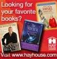 hay house books - Bing Images