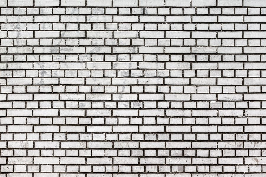 Bigstock White Brick Wall With Black Gr 69648094 Jpg 900 600 White Brick White Brick Walls Brick Wall