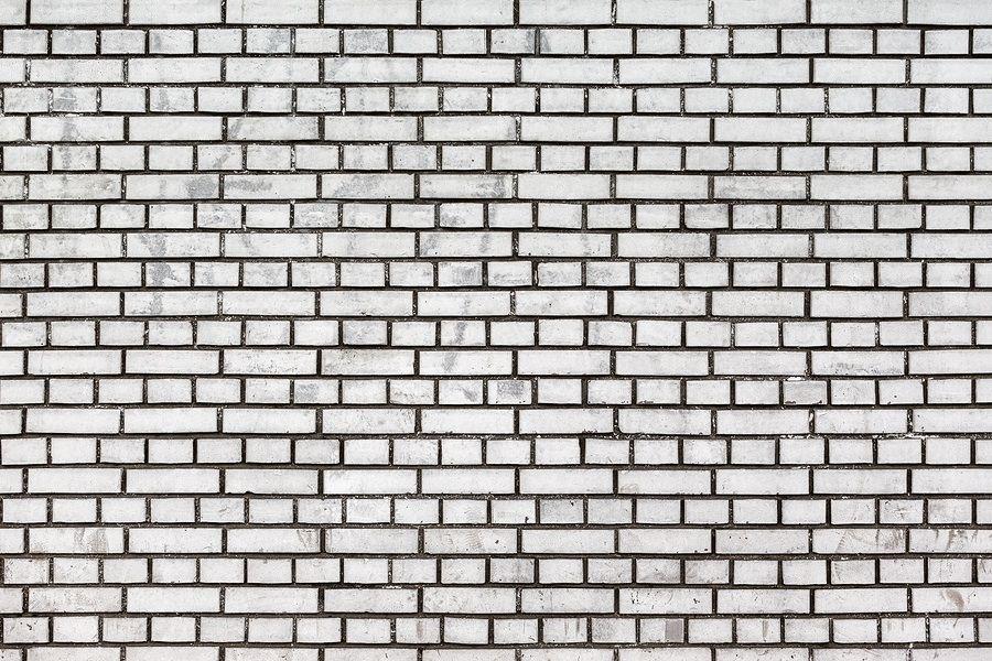Bigstock White Brick Wall With Black Gr 69648094 Jpg 900 600 White Brick White Brick Walls Brick Wall