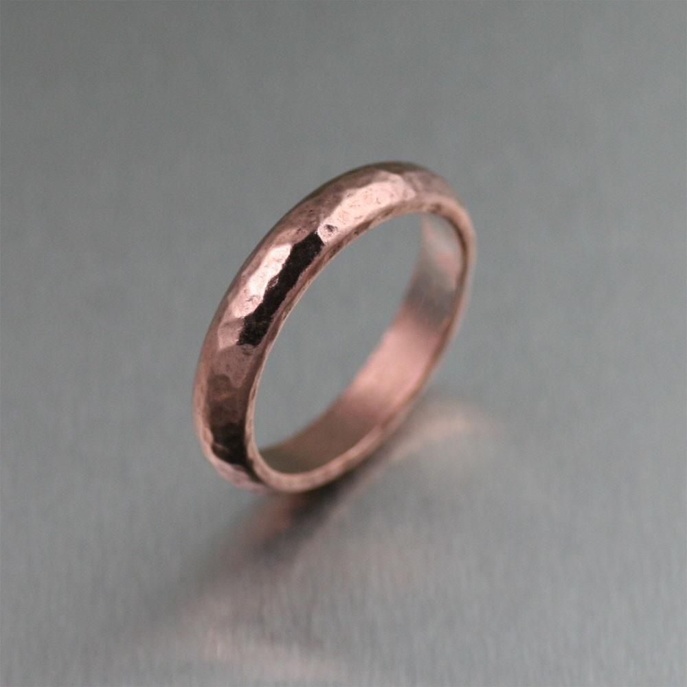Contemporary Handmade Hammered Copper Jewelry Showcased by #ILoveCopperJewelry.com #CopperJewelry #7thAnniversary http://www.ilovecopperjewelry.com/collections/hammered.html