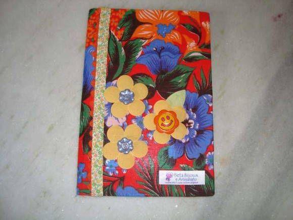 cadernos-revestidos