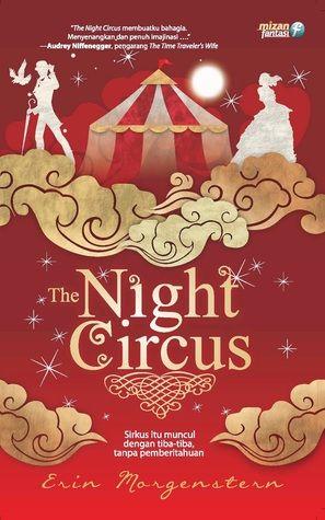 Top Ten Tuesday: Book Cover Art | Midnight Book Girl