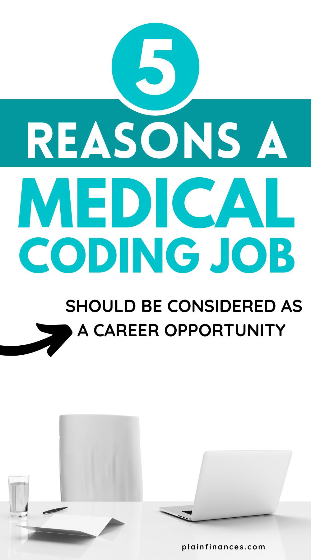 216e90850e9a1e7b18ee6255b15abbdc - How Hard Is It To Get A Medical Coding Job