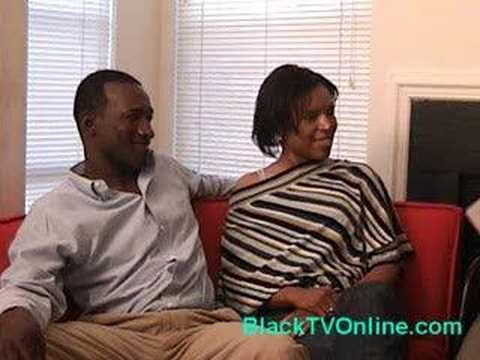 Sisters speak about men on the down low on BlackTVOnline.com - YouTube