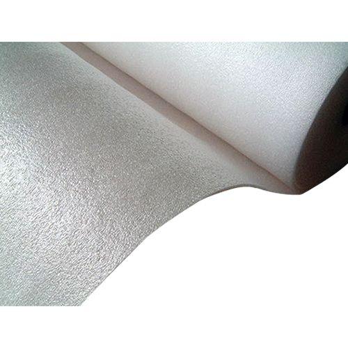 Espuma De Polietileno Rolo 1 2x10m 5mm Leroy Merlin Inspiracao