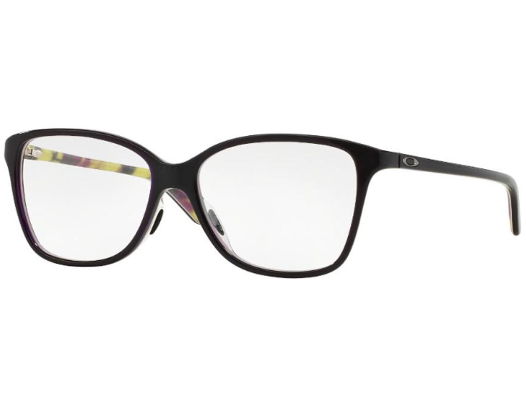 808d82fc0 Óculos De Grau Feminino Oakley Finesse OX1126 04 Tam.54 | Óculos ...