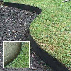 edging for gardens. Shop Online For Lawn \u0026 Border Edging. Search The Best Prices On Garden Tools. Edging Gardens E
