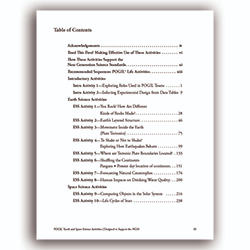 Experimental Variables Worksheet Answers Pogil - worksheet