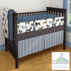 Custom Nursery Bedding Custom Baby Bedding Custom Nursery Bedding Unique Baby Bedding