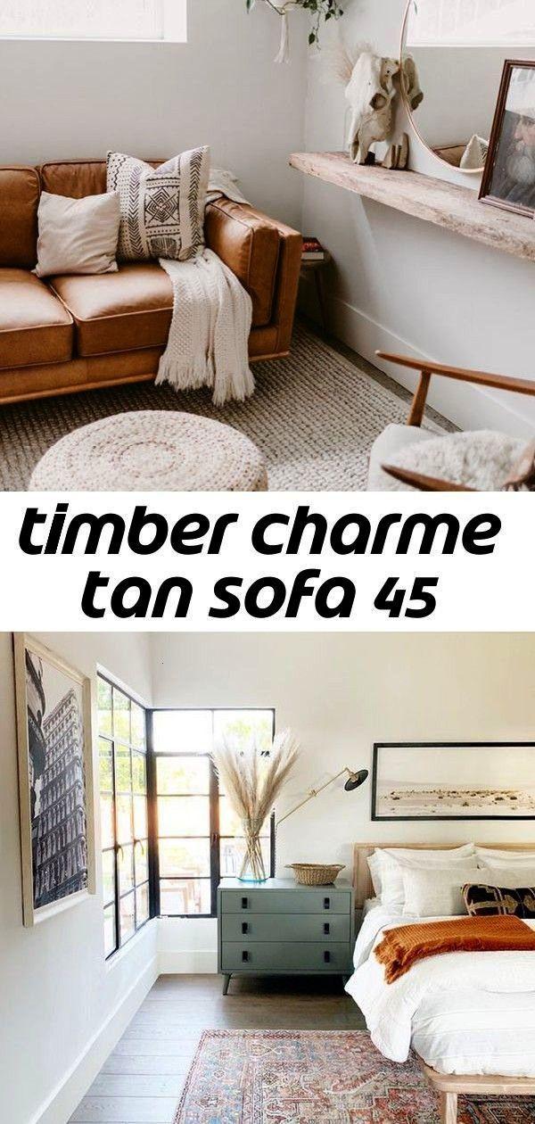 charme tan sofa 45 Timber charme tan sofa 45 Heather Dodson dodson2841 DecharmeTimber charme tan sofa 45 Timber charme tan sofa 45 Heather Dodson dodson2841 Decharme Exte...