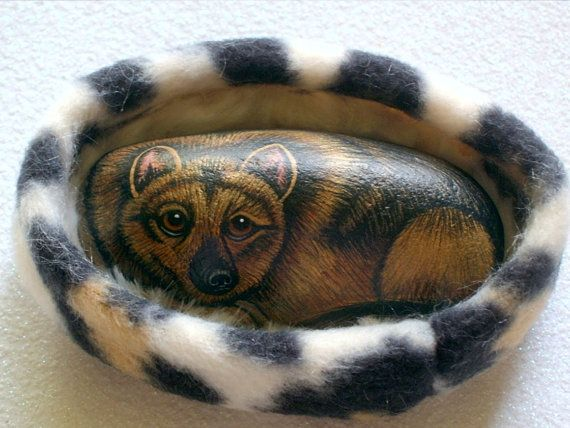 Your Place To Buy And Sell All Things Handmade Dog Pet Beds German Shepherd Dogs Hand Painted Pet