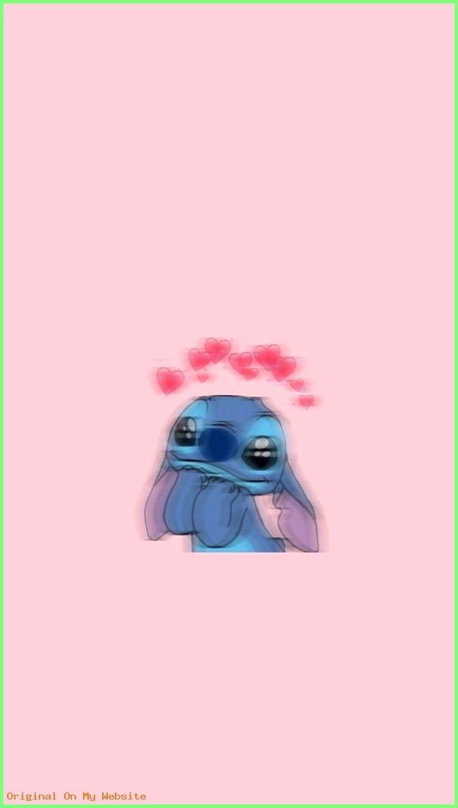 Burbuja Cute Overlays Tumblr Fondos De Pantalla De Iphone Mini Arte En Lienzo Papel Tapiz Disney