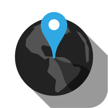 #Travel #App #Mobile #iPhone #Icon #design