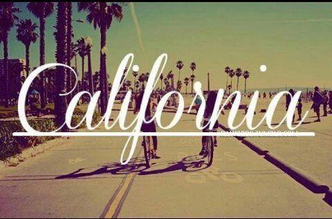 This Tiny California Beach Town Is A Dream Weekend Getaway Going To California California Beach California Love