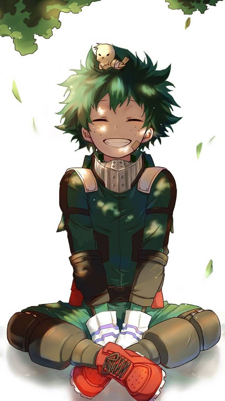 Izuku Has Been In The Woods For The Past 9 Years But Suddenly He Want Fanfiction Fanfiction Amreading Wallpaper Iphone Cute Anime Wallpaper Cute Wallpapers