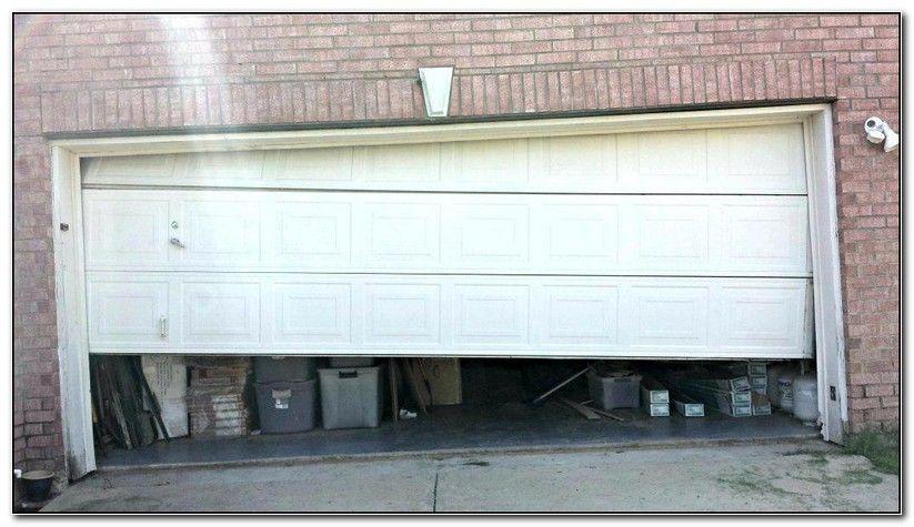 Pin By Jasmine Laura On Garage Door Garage Doors Automatic